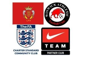 cropped-winwick-partner-club-fa-lancs-fa-logos-v31.jpg