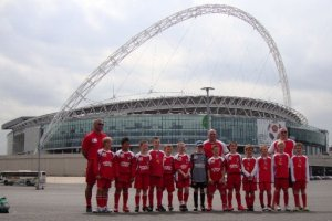u10s-and-wembley-arch.jpg