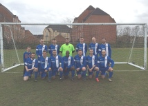 Team Squad Photo 28march2015 v3